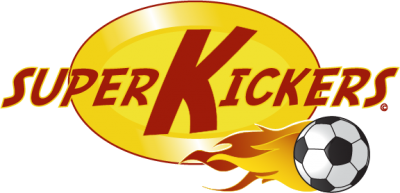 Super Kickers Logo Transparent