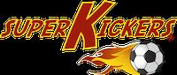 Super Kickers