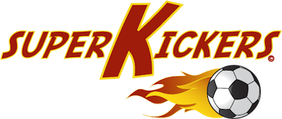 super_kickers_logo@2x