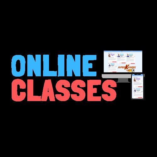 Online Classes (1)